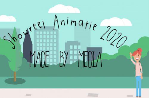 MadeByMedia case