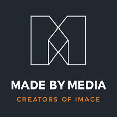MADE BY MEDIA